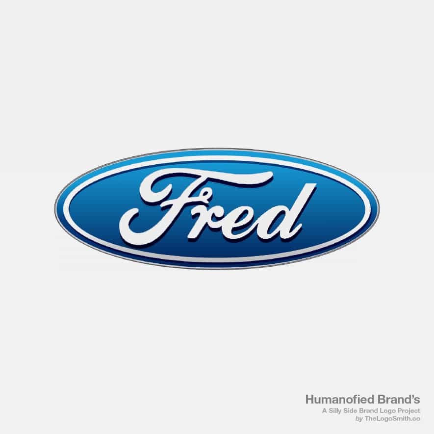 Humanofied-Brands-Fred-vs-Ford