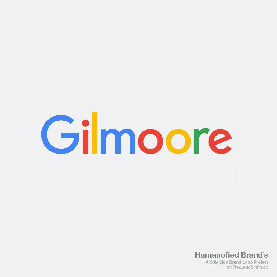 Humanofied-Brands-Google-vs-Gilmoore 1