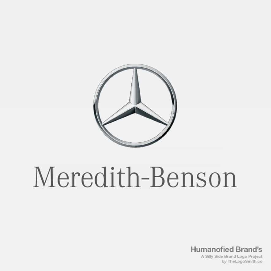Humanofied-Brands-Meredith-Benson-vs-Mercedes-Benz
