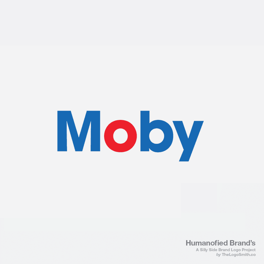 Humanofied-Brands-Mobile-vs-Moby 1
