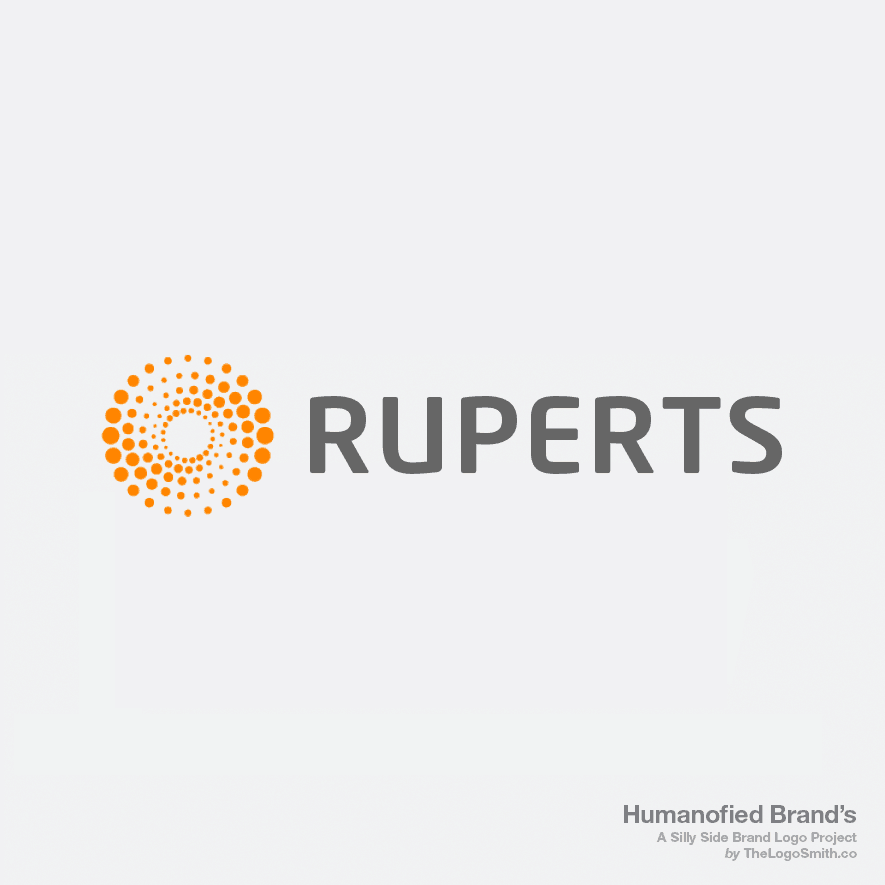 Humanofied-Brands-Reuters-logo-vs-Ruperts-logo
