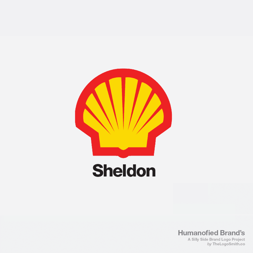 Humanofied-Brands-Shell-vs-Sheldon 1
