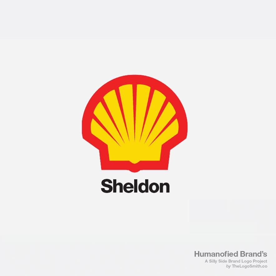 Humanofied-Brands-Shell-vs-Sheldon 1