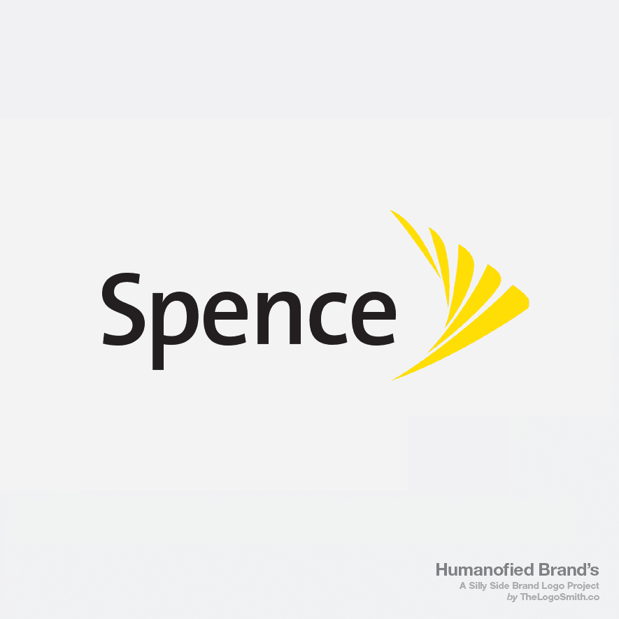 Humanofied-Brands-Sprint-vs-Spence 1