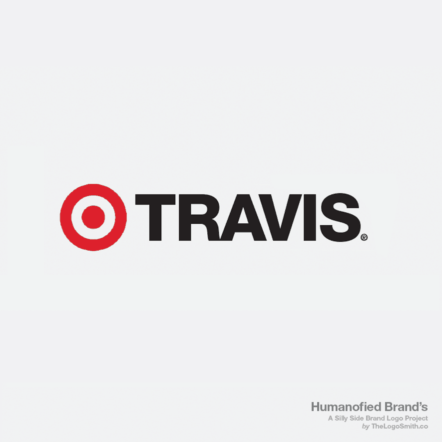 Humanofied-Brands-Target-vs-Travis-1