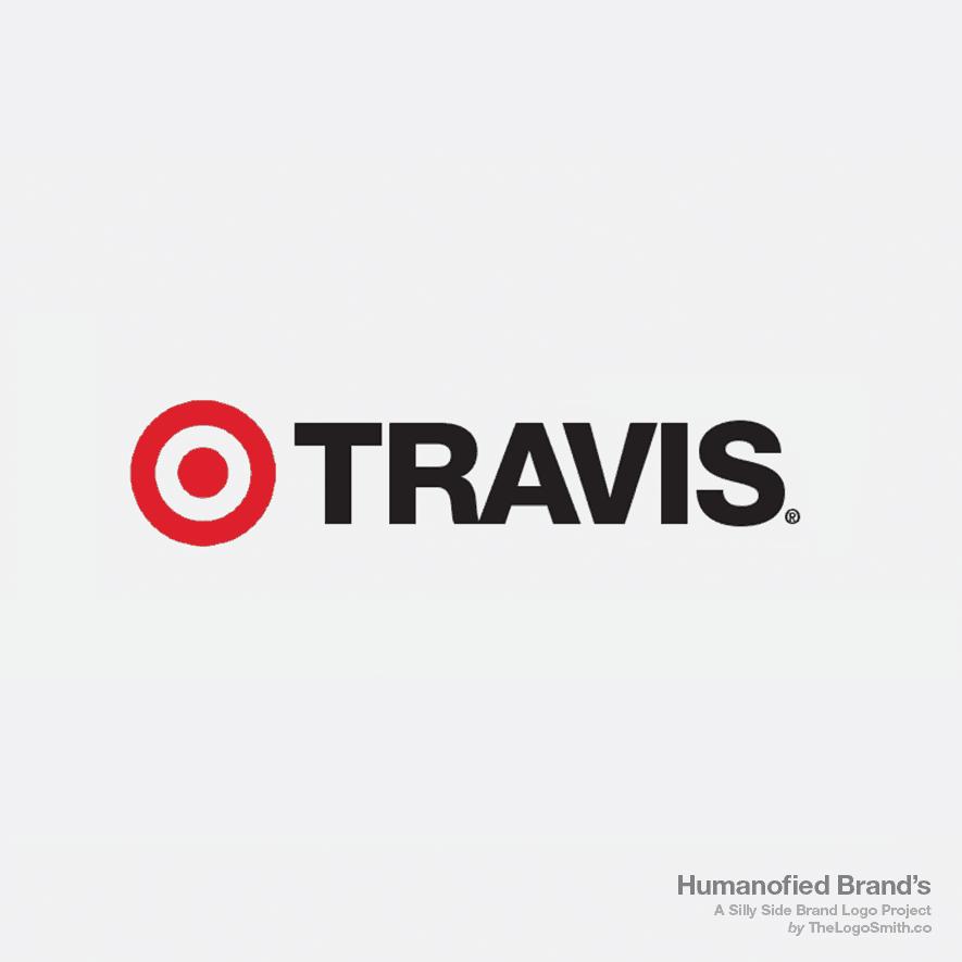 Humanofied-Brands-Target-vs-Travis-1