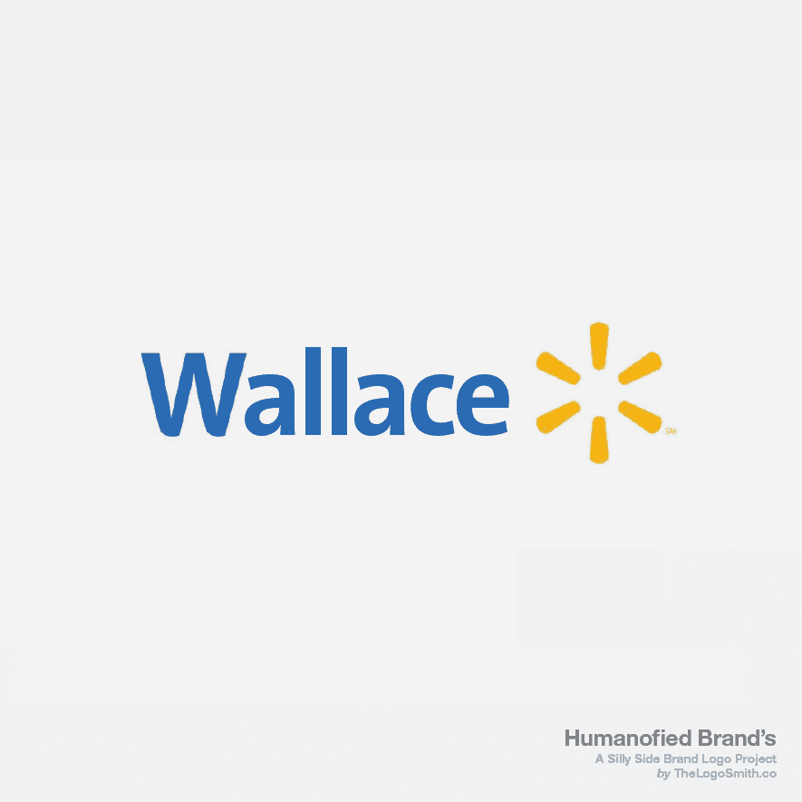 Humanofied-Brands-Wallmart-vs-Wallace-1