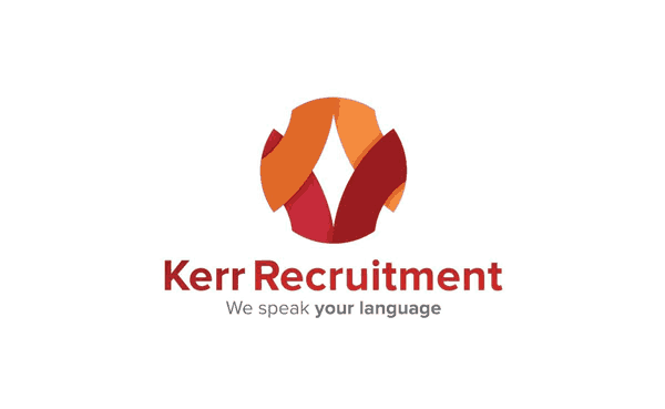 Kerr-Recruitment-Logo-Designed-by-The-Logo-Smith-1