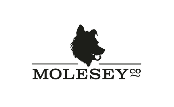 Molesey-Co-Logo-Design-by-The-Logo-Smith-1