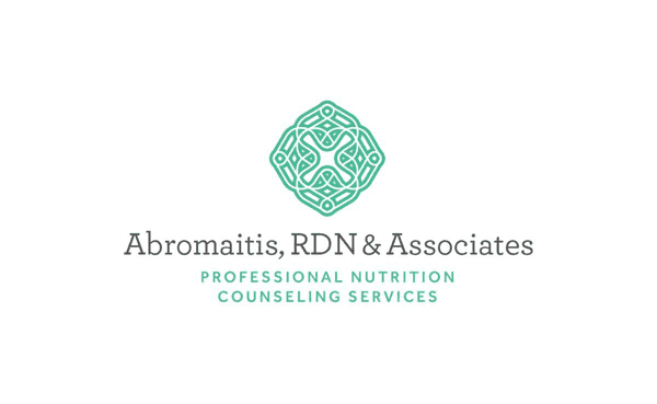Nutrition-Counseling-Services-Logo-Design-Designed-by-The-Logo-Smith-1