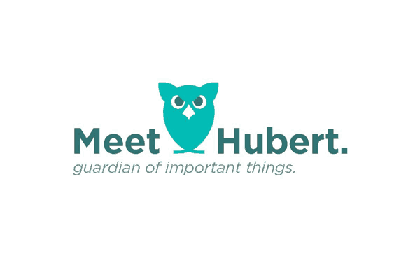Owl-Hubert-Logo-Design-by-The-Logo-Smith-1