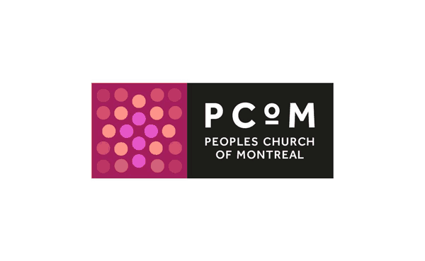 Peoples-Church-Logo-Design-by-The-Logo-Smith-1