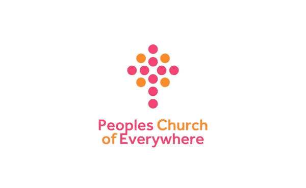 Peoples-Church-of-Everywhere-Logo-Design-Designed-by-The-Logo-Smith-2