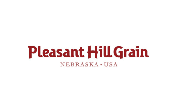 Pleasant-Hill-Grain-Kitchen-Supplies-Logo-Design-Designed-by-The-Logo-Smith-2