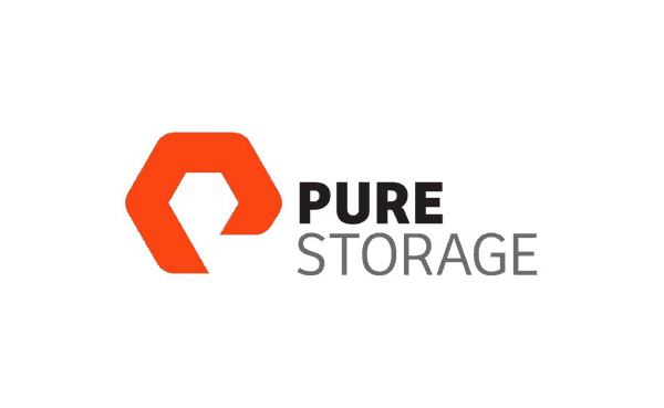 Pure-Storage-Logo-Designed-by-The-Logo-Smith2
