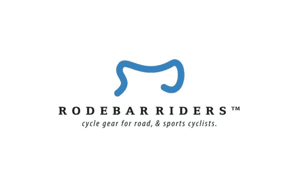 Rodebar-Riders-Logo-Design-Designed-by-The-Logo-Smith-2