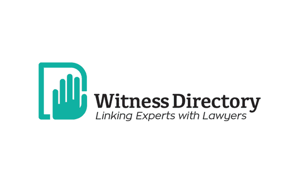 Witness-Directory-Logo-Designed-by-The-Logo-Smith-2