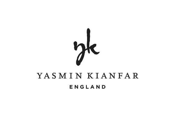 Yasmin-fashion-design-logo-by-Graham-Smith