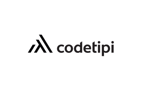 codetipi-wordpress-theme-designer-developer-Logo-Design-by-Logo-Designer-2