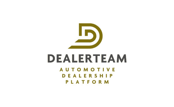 dealerteam-automotive-car-dealership-Logo-Design-Designed-by-The-Logo-Smith-2