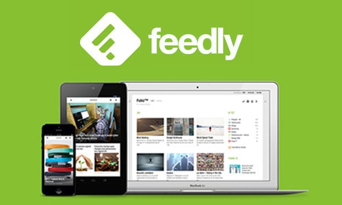 feedly-logo-design