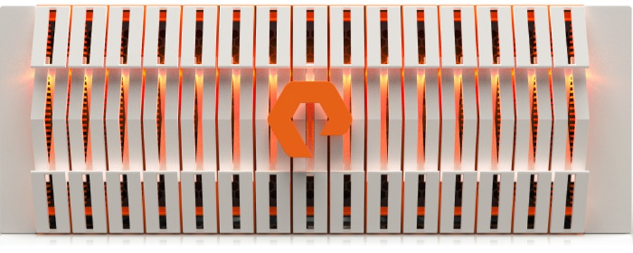 pure-storage-FlashBlade-logo-Chassis