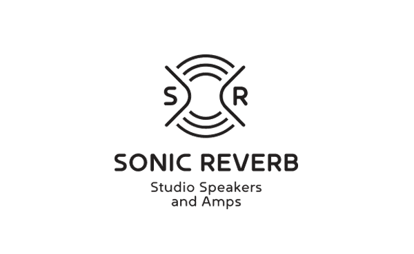 sonic-reverb-Logo-Design-for-Sale-by-the-logo-smith-1