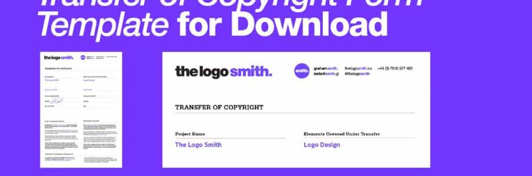 Logo-Design-Transfer-of-Copyright.