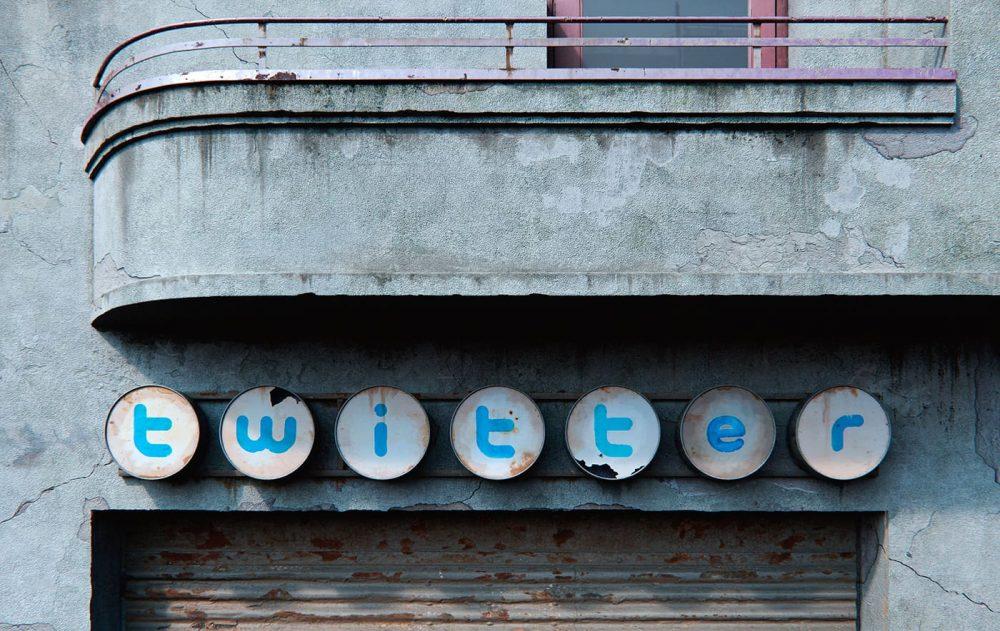 Social Decay Brand Logo Series Designed by Andrei Lacatusu