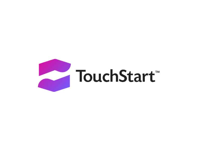 Touchstart-touch-ID-logo-design-by-the-logo-smith