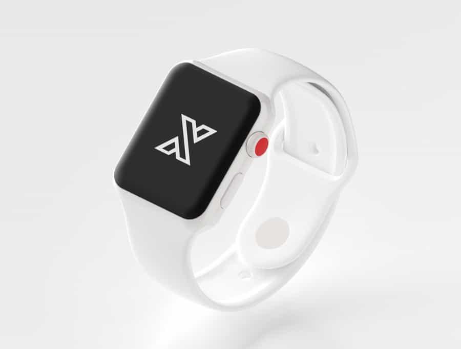 internxt-logo-apple-watch-design-concept-by-the-logo-smith-4