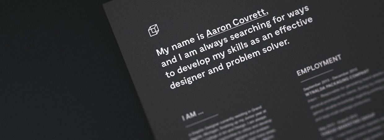 Granite-Stationery-Logo-Brand-Identity-PSD-Mockup-by-Aaron-Covrett-featured