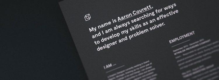 Granite-Stationery-Logo-Brand-Identity-PSD-Mockup-by-Aaron-Covrett-featured