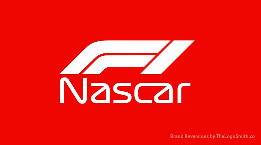 Formula 1 Fonts Free Download