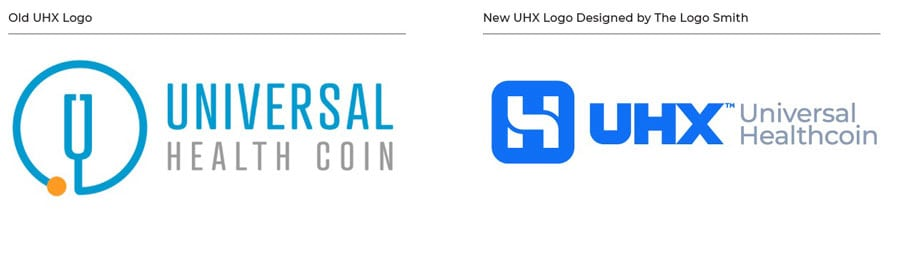 Old-UHX-Logo-vs-New-UHX-Logo