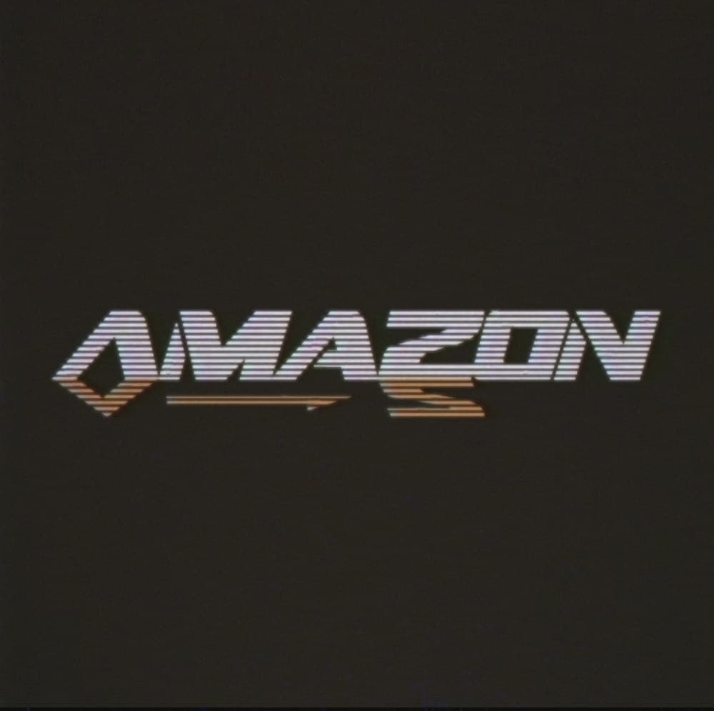 amazon-logo-retro-design
