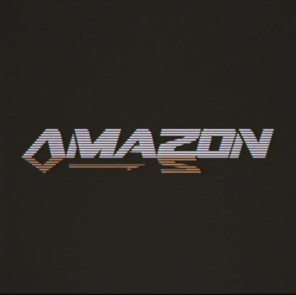 amazon-logo-retro-design