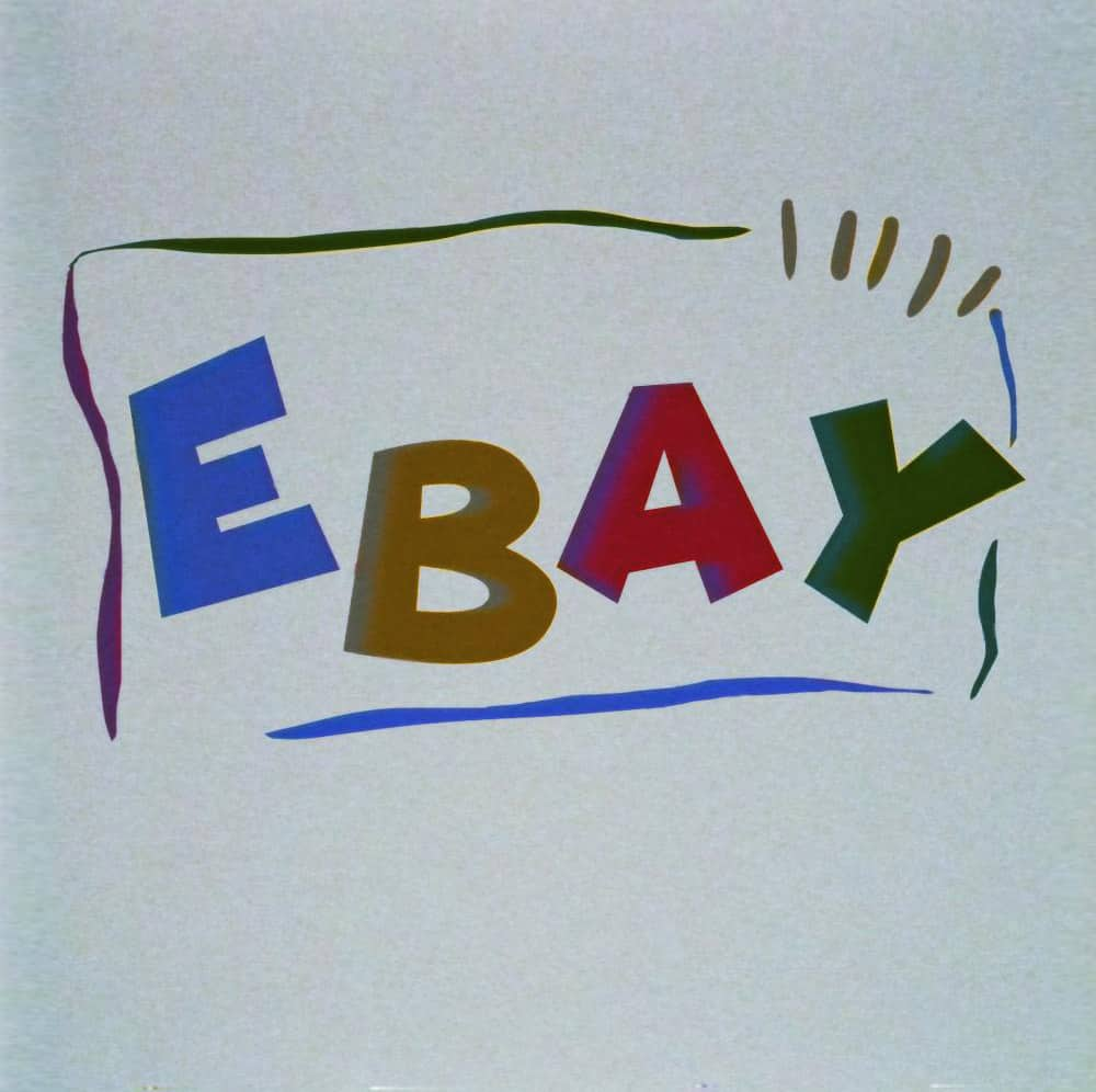 ebay-logo-retro-design