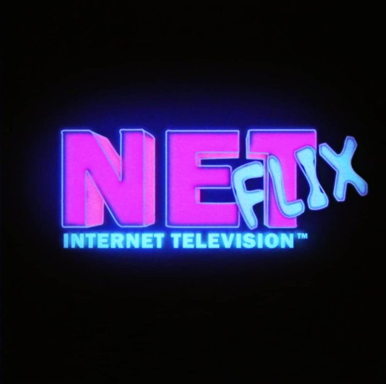 netflix-logo-retro-design