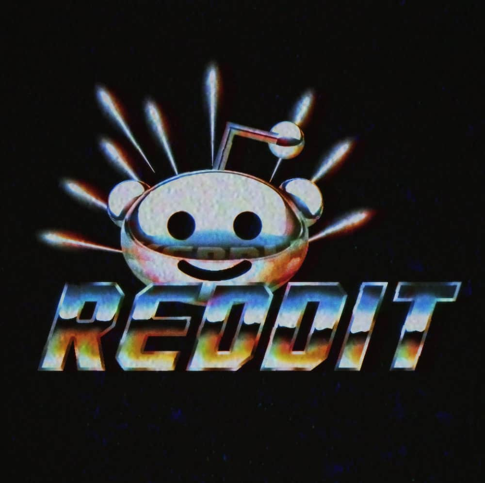 reddit-logo-retro-design
