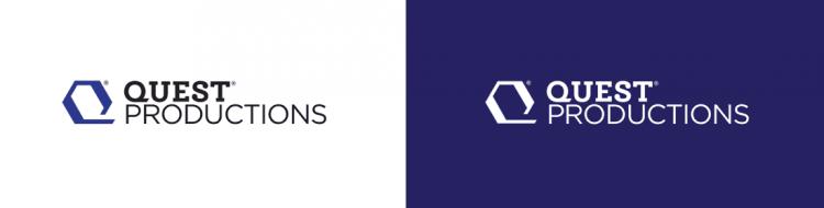 Letter-initial-Q-logo-mark-design-for-sale