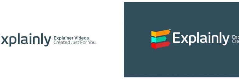 explainly-explainer-videos-logo-Design-Monomark-(W)-designed-by-Graham-Logo-Smith