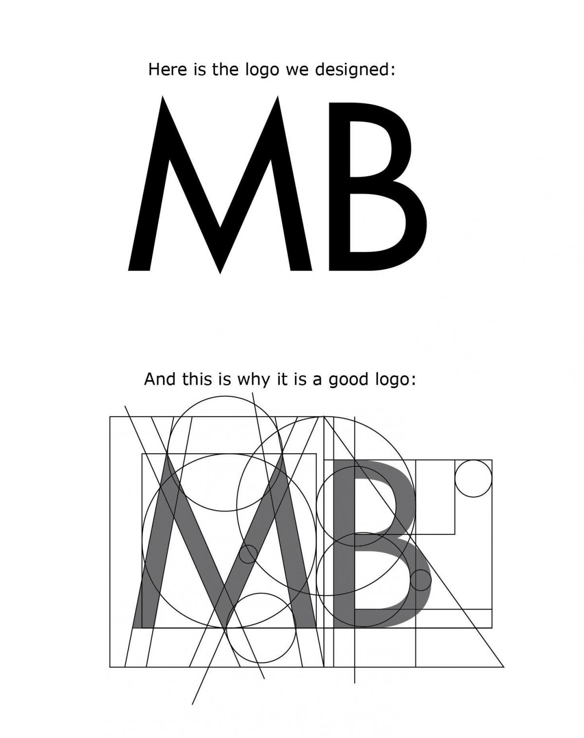 logo-design-grids-1