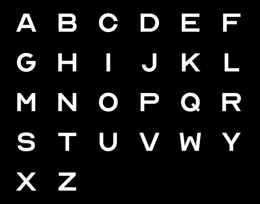free font for download