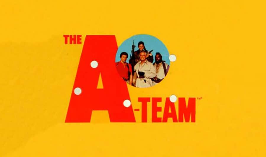 a-team-80s-action-figure-brand-logo-design