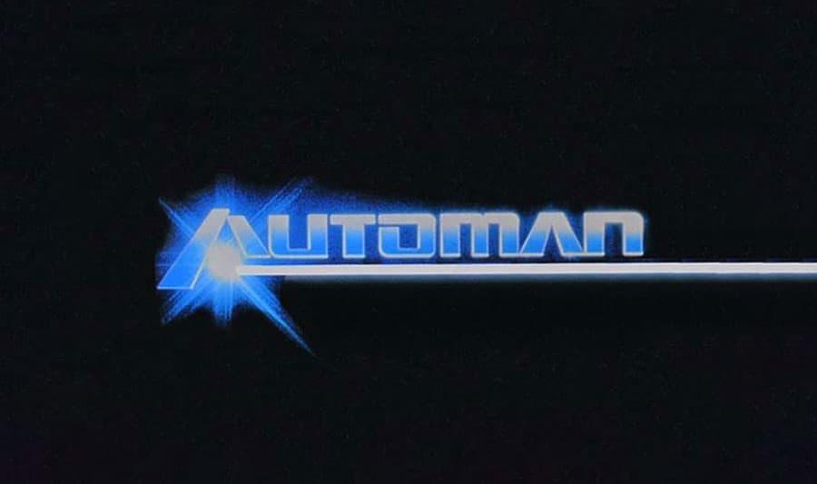 automan-80s-action-figure-brand-logo-design