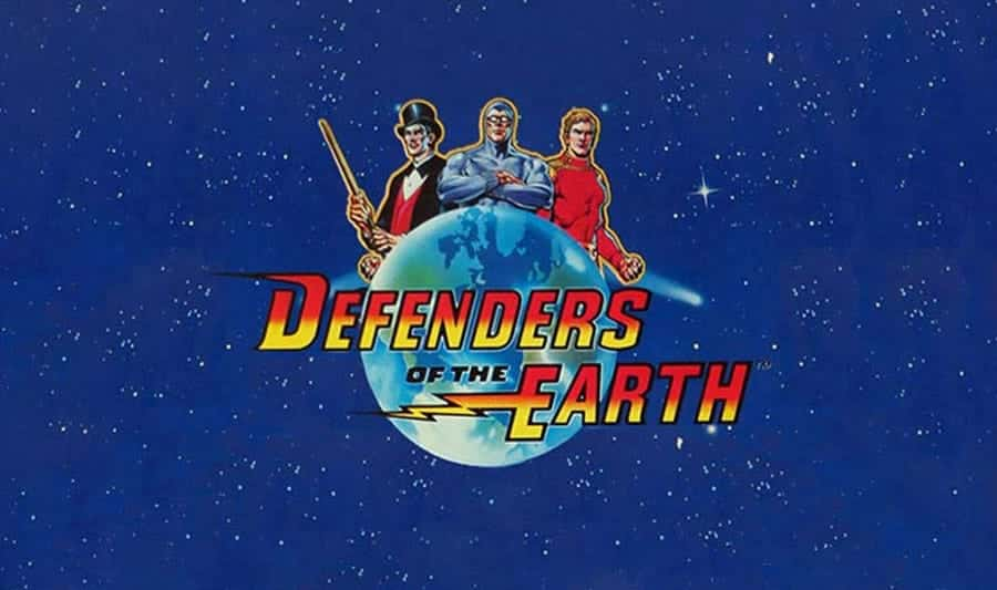 defenders-of-the-earth-80s-action-figure-brand-logo-design