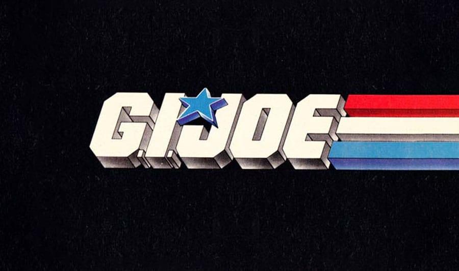 gi-joe-80s-action-figure-brand-logo-design