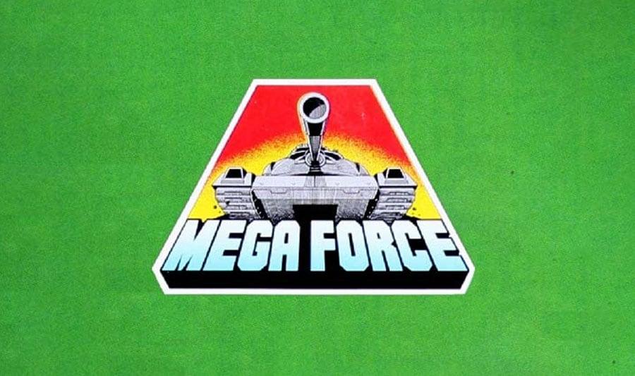mega-force-80s-action-figure-brand-logo-design