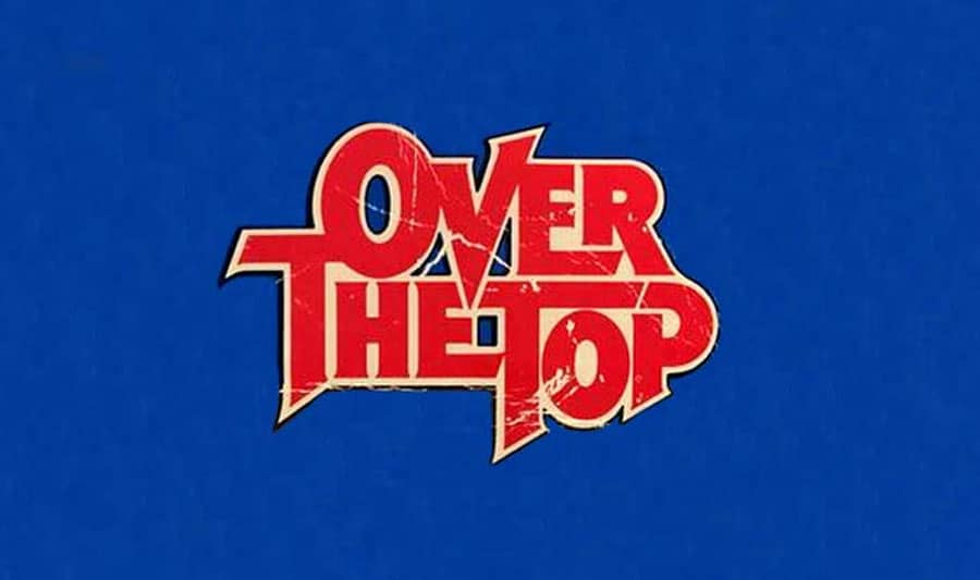 over-the-top-80s-action-figure-brand-logo-design